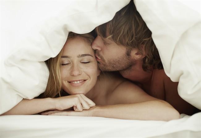 Christian Online Dating articoli