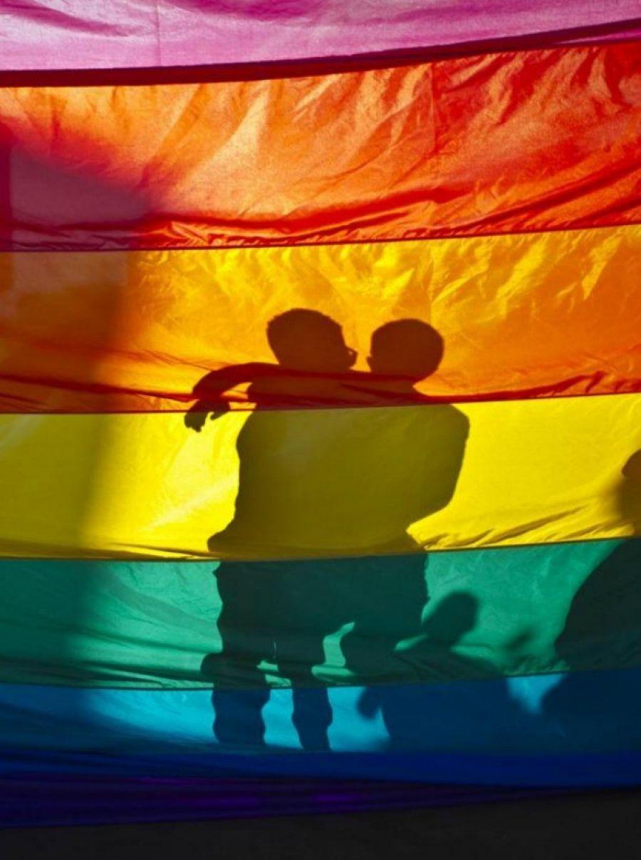 Lo Psicologo a supporto del mondo LGBT