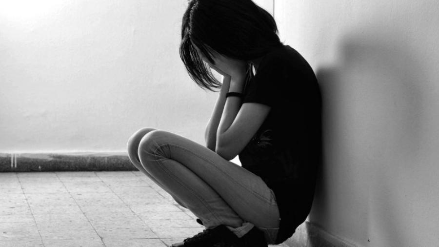 incontri con qualcuno con lieve depressione Consiglio cristiano sulla datazione, mentre separati