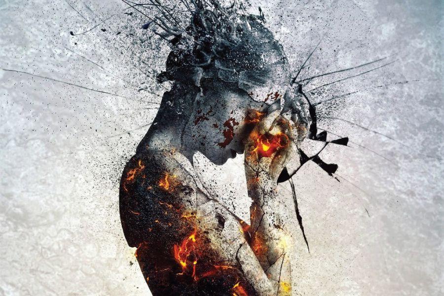 Perché gli eventi traumatici restano impressi nella memoria? Ora conosciamo la risposta